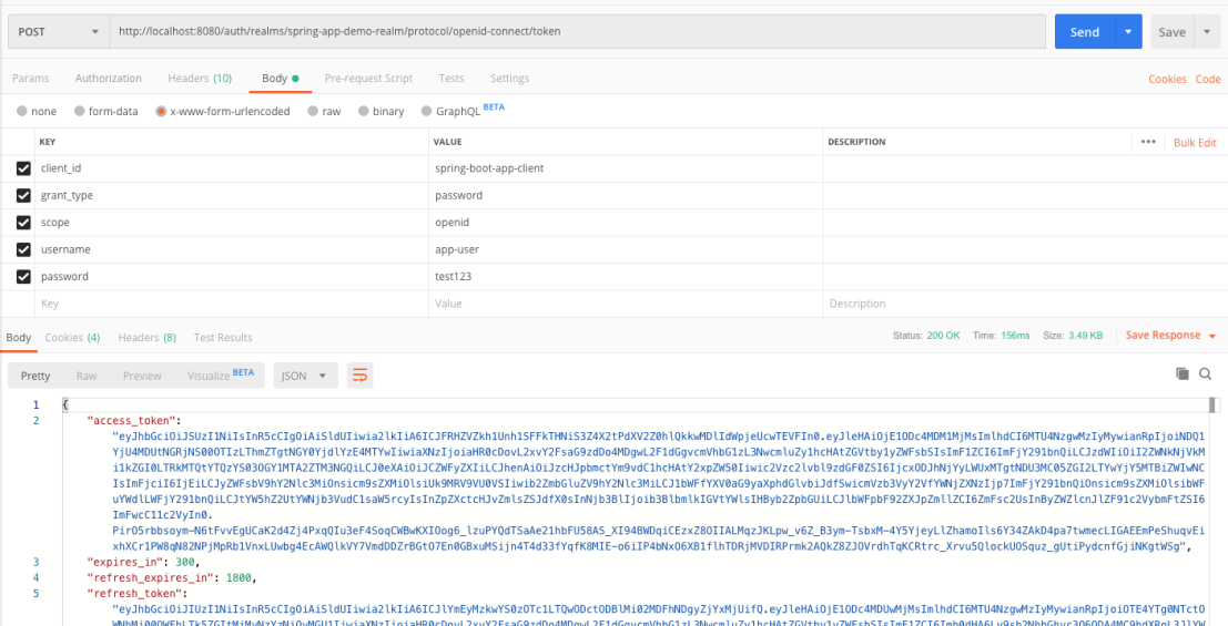 8. testing with POSTman.png
